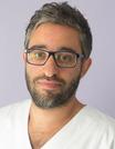 Dr <b>Emmanuel BEGUIER</b> - 525ba490-beguier
